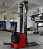 Mima Ablagefach-Gabelstapler 2t 5m