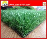 40mm 비 메우는 Futsal 인공적인 잔디