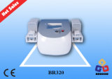 기계를 체중을 줄이는 12 헤엄 지능적인 336 다이오드 Lipolaser