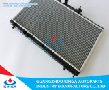 Toyota Corollar를 위한 냉각 Effective Aluminum Radiator 92-01 Ae110 Mt