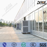 High-Energy Saving Inverter Air Conditioner for Sport Meeting