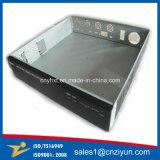 Blech-Herstellungs-Schrank mit Puder-Beschichtung