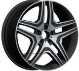 """24 do """" bordas do carro mercado de acessórios/roda/disco"""