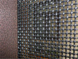 KingKong 망사형 통신망 다이아몬드 메시