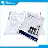Bester Preis-Katalog-Broschüre-Flugblatt-Blättchen-Flugschrift-Zeitschriften-Broschüren-Hersteller