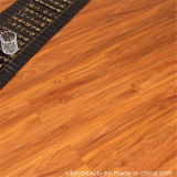 PVC chaud Flooring de Decoration pour Household Click