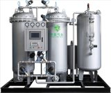 Niedriger Preispsa-Stickstoff-Generator