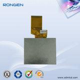 3.5 MiniGPS van de Vertoning van de Duim 320X240 Kleine LCD Drijver