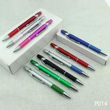 [فر سمبل] ترويجيّ [بلّ بن] قلم جديد بلاستيكيّة على خداع