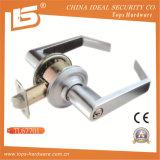 Ручка Lock-815 двери сплава цинка трубчатая