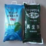 Sal do amaciamento de água da fonte do fabricante