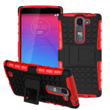 Het beschermende Mobiele Geval van de Telefoon voor Magna LG