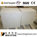 중국 순수한 백색 대리석 수정같은 백색 대리석