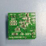 Módulo del sensor de movimiento de Doppler de la microonda de la fábrica de la alta calidad (HW-N9)