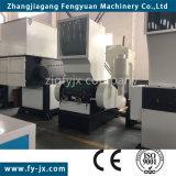 Máquina plástica de la trituradora de la botella del PVC del HDPE del animal doméstico para la línea de reciclaje que se lava