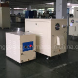 40kw de middelgrote Oven van de Verwarmer van de Inductie van de Frequentie Industriële (gymnastiek-40AB)