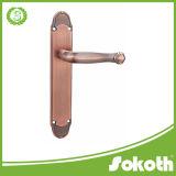 Ручки двери AC интерьера горячего высокого качества сбывания прочные дешевые