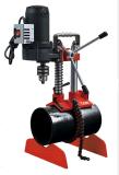 Автомат для резки отверстия (TWK-VA)