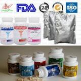 Увеличьте эстриол анаболитного стероида массы эстриола мышцы