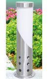 luz do jardim de Lightfor do gramado do preço de fábrica 12W