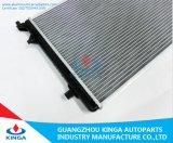 Radiateur en aluminium de voiture pour Volkswangen Skoda Octavia'04- Mt