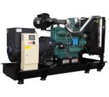 Generatore diesel 300kVA a 1250kVA