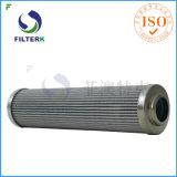 Fournisseur de Filterk 0140d010bn3hc de cartouche hydraulique de filtre à huile