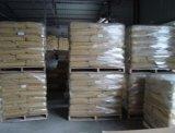 Agente indurente ibrido ricoprente Tp55 del Matt del poliestere a resina epossidica della polvere chimica
