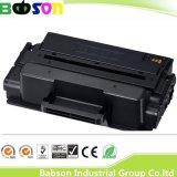 Cartucho de toner compatible directo de la venta 201s de la fábrica para Samsung Proxress M4030/M4080