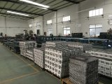 Batterie libre d'UPS de la batterie d'acide de plomb 2V 1000ah de bloc d'alimentation de maintenance