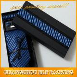 Emballage en cravate Impression couleur pleine