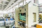 OEM部品を機械で造る大規模なステンレス鋼の自動車部品