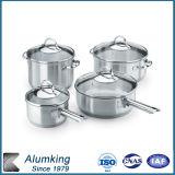 Enroulement 3003 en aluminium pour des usages de cuisine