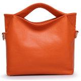 Handbags Atacadista Designer Handbags Purses Bags