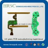Изготовление PCB инструмента сада машины земледелия