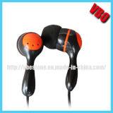Trasduttore auricolare stereo promozionale dell'in-Orecchio