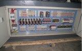 0.2-10L automático del animal doméstico por soplado de botellas de la máquina que moldea con CE