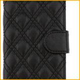 In het groot OEM New Arrival Leather Case voor iPhone6