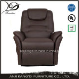 Kd-RS7152 2016년 Manual Recliner/Massage Recliner 또는 Massage Armchair/Massage Sofa