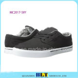 Form-Entwurfs-Turnschuh-Schuhe für Männer