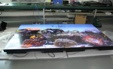 46 Inch HD 1920X1080 Indoor LCD Video Wall Fernsehapparat Wall