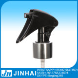 24/410, 28/410 mini de pulverizador plástico do disparador para a HOME e jardim