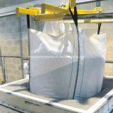 Ausgezeichneter dehnbarer grosser Beutel der Eigenschaften-pp. FIBC innerhalb UVbeständigen