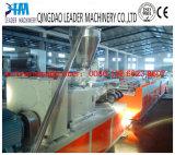 Macchina interna dell'espulsione del comitato di soffitto del PVC della macchina del comitato di soffitto della decorazione del tetto del PVC