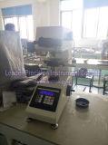 Praktische Makro-Vickers Härte-Prüfvorrichtung (HVS-10)