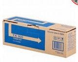 Cartuchos de toner compatibles de Tk160 Tk161 Tk162 Tk164 para Kyocera Fs1120d