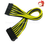 24pin ATX Power Supply Cable