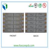 Elektronik-Qualität SMT gedruckte Schaltkarte und Schaltkarte-Leiterplatte