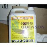Quenson Hot Selling Dimethoate 400g/L王欧州共同体の卸売