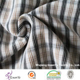 Катионоактивный ткань покрашенная ярдом для рубашки